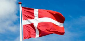 Historien om Danmarks flag - Dannebrog