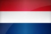 Køb det hollandske flag