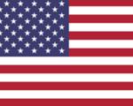 USAs flag