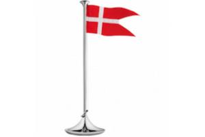 Georg Jensen bordflag