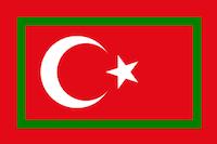 de-tyrkiske-tolderes-flag