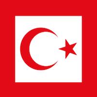 den-tyrkiske-haerfoerers-flag